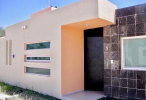 Foto de casa en renta en boulevard bosques de santa anita 555, bosques de santa anita, tlajomulco de zúñiga, jalisco, 6876333 No. 02
