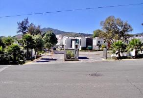 Foto de casa en venta en boulevard bosques de santa anita 555, bosques de santa anita, tlajomulco de zúñiga, jalisco, 6876629 No. 01
