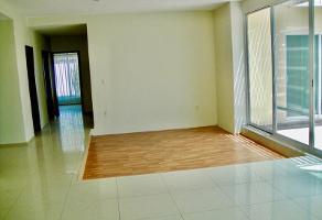 Foto de casa en renta en boulevard bosques de santa anita 555, bosques de santa anita, tlajomulco de zúñiga, jalisco, 6878488 No. 03