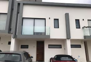 Foto de casa en venta en boulevard bosques de santa anita , bosques de santa anita, tlajomulco de zúñiga, jalisco, 6786575 No. 01