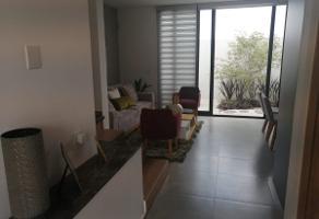 Foto de casa en venta en boulevard bosques de santa anita , paseo de los agaves, tlajomulco de zúñiga, jalisco, 13080691 No. 02