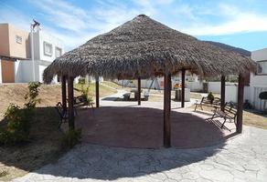 Foto de casa en venta en boulevard buenavista 5402, el encanto del cerril, atlixco, puebla, 0 No. 01
