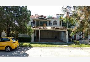 Foto de casa en renta en boulevard bugambilias 2157, bugambilias, zapopan, jalisco, 6265159 No. 01