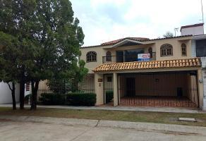 Foto de casa en renta en boulevard bugambilias 2157, ciudad bugambilia, zapopan, jalisco, 12344322 No. 01