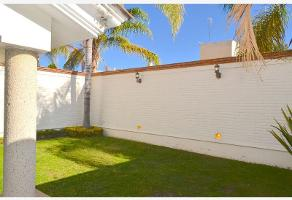 Foto de casa en venta en boulevard bugambilias 2526, bugambilias, zapopan, jalisco, 6502623 No. 02