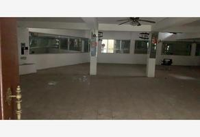 Foto de edificio en venta en boulevard bulevar sánchez pontón 430, san baltazar campeche, puebla, puebla, 12089829 No. 01