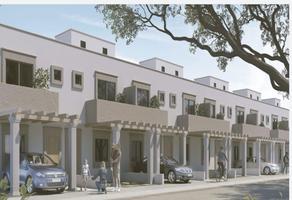Foto de casa en venta en boulevard cabo baja , bugambilias, los cabos, baja california sur, 0 No. 01