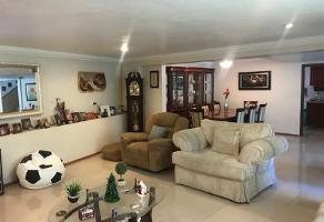 Foto de casa en venta en boulevard calacoaya 1, calacoaya, atizapán de zaragoza, méxico, 13286757 No. 02