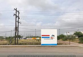 Foto de terreno comercial en venta en boulevard calzada los leones, sabinas, coahuila, 26788 , del valle, sabinas, coahuila de zaragoza, 15847642 No. 01