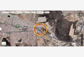 Foto de terreno comercial en venta en boulevard camino a la providencia , pachuquilla, mineral de la reforma, hidalgo, 17496591 No. 01