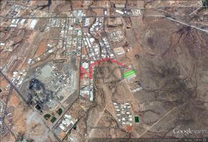 Foto de terreno habitacional en renta en boulevard camino del seri fraccion 10, parque industrial, hermosillo, sonora, 18033512 No. 01