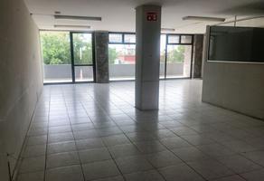 Foto de oficina en renta en boulevard campestre 116, jardines del moral, león, guanajuato, 18486604 No. 01