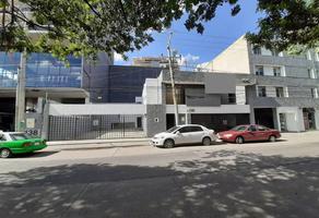 Foto de oficina en renta en boulevard campestre 134, jardines del moral, león, guanajuato, 16150366 No. 01