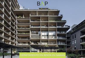 Foto de departamento en renta en boulevard campestre 138 138, jardines del moral, león, guanajuato, 0 No. 01