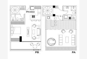 Foto de departamento en renta en boulevard campestre 138, jardines del moral, león, guanajuato, 18770272 No. 01