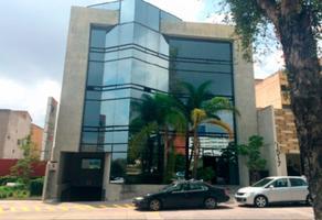Foto de oficina en renta en boulevard campestre 1515, lomas del campestre, león, guanajuato, 16886598 No. 01