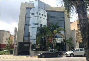 Foto de oficina en renta en boulevard campestre 1515, lomas del campestre, león, guanajuato, 17372528 No. 01
