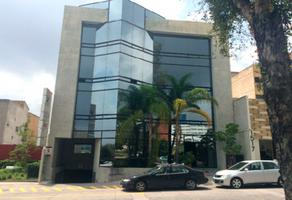 Foto de oficina en renta en boulevard campestre 1515, lomas del campestre, león, guanajuato, 18001943 No. 01