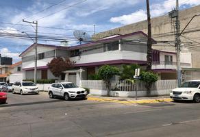 Foto de oficina en renta en boulevard campestre 401, jardines del moral, león, guanajuato, 15064229 No. 01