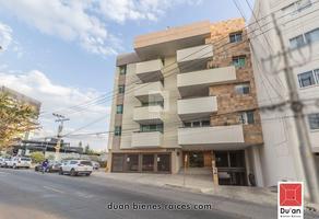 Foto de departamento en renta en boulevard campestre , el refugio campestre, león, guanajuato, 0 No. 01