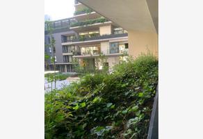 Foto de departamento en renta en boulevard campestre #, jardines del moral, león, guanajuato, 0 No. 01