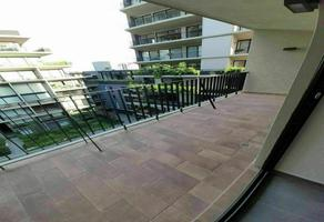 Foto de departamento en renta en boulevard campestre , jardines del moral, león, guanajuato, 0 No. 01