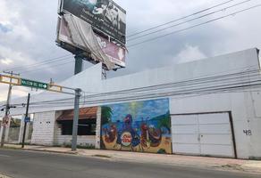 Foto de local en venta en boulevard campestre , la florida, león, guanajuato, 0 No. 01