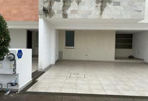 Foto de casa en venta en boulevard cañada diamante 115, cima diamante, león, guanajuato, 21668975 No. 01