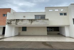 Foto de casa en venta en boulevard cañada diamante , cima diamante, león, guanajuato, 21775115 No. 01