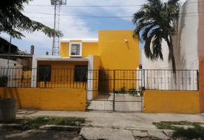 Foto de casa en renta en boulevard cañada , lomas del chairel, tampico, tamaulipas, 0 No. 01