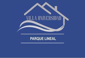 Foto de casa en venta en boulevard cañaveral , bosque del valle, león, guanajuato, 20836099 No. 01