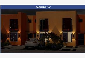 Foto de casa en venta en boulevard cañaverales 100, san carlos la rocha, león, guanajuato, 19269876 No. 01