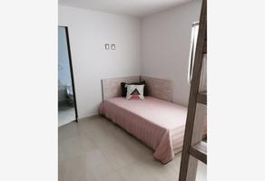 Foto de casa en venta en boulevard candora 101 1, centro, león, guanajuato, 0 No. 01