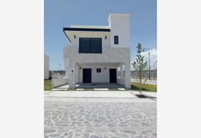 Foto de casa en venta en boulevard candora 101, centro, león, guanajuato, 0 No. 01
