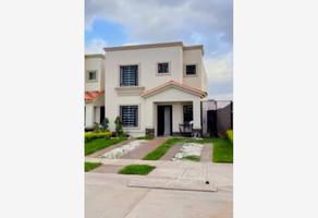 Foto de casa en venta en boulevard cantabria 3247, centro, culiacán, sinaloa, 21871773 No. 01