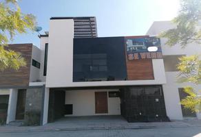 Foto de casa en venta en boulevard cap. carlos camacho espiritu 7740, rancho san josé xilotzingo, puebla, puebla, 11487946 No. 01