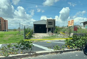 Foto de terreno habitacional en venta en boulevard capitán carlos camacho y espíritu , santo tomás chautla (ixcobenta), puebla, puebla, 17851752 No. 01