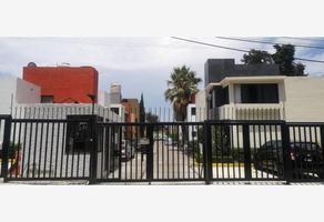 Foto de casa en venta en boulevard capri 57, lomas estrella, iztapalapa, df / cdmx, 0 No. 01