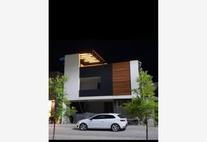 Foto de casa en venta en boulevard carlos camacho espíritu ., rancho san josé xilotzingo, puebla, puebla, 14415003 No. 01