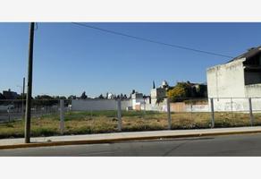 Foto de terreno habitacional en renta en boulevard carmen serdan 1, zona capu, puebla, puebla, 20376723 No. 01