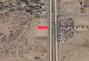 Foto de terreno comercial en renta en boulevard carranza , villa colonial, mexicali, baja california, 16502212 No. 01