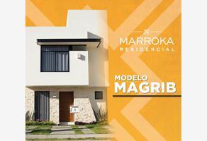 Foto de casa en venta en boulevard casa blanca carretera leon-ouerto interior , hacienda los otates, león, guanajuato, 0 No. 01