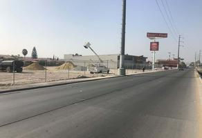 Foto de terreno comercial en renta en boulevard casa blanca , mariano matamoros (norte), tijuana, baja california, 14255518 No. 01