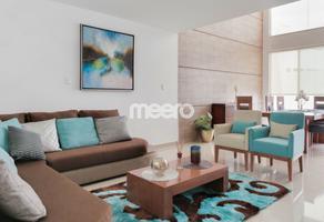 Foto de casa en venta en boulevard cascadas , de la santísima, san andrés cholula, puebla, 0 No. 01