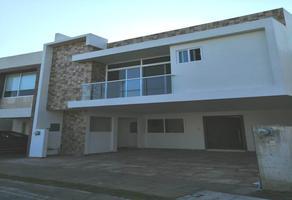 Foto de casa en venta en boulevard cascadas , lomas de angelópolis privanza, san andrés cholula, puebla, 0 No. 01