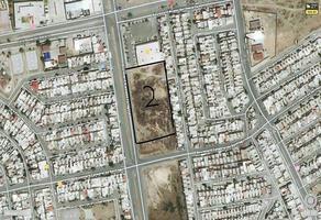 Foto de terreno habitacional en venta en boulevard catedral de santiago , saltillo 2000, saltillo, coahuila de zaragoza, 0 No. 01