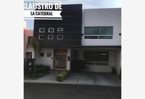 Foto de casa en venta en boulevard centro sur 25, centro sur, querétaro, querétaro, 0 No. 01