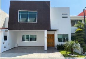 Foto de casa en renta en boulevard centro sur 2500, centro sur, querétaro, querétaro, 0 No. 01