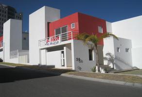 Foto de casa en renta en boulevard centro sur 2500, colinas del cimatario, querétaro, querétaro, 0 No. 01