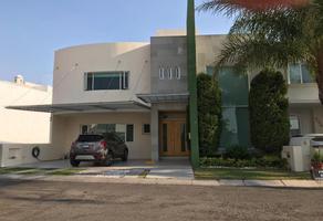 Foto de casa en venta en boulevard centro sur 3000, centro sur, querétaro, querétaro, 0 No. 01